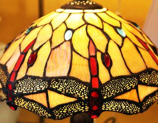 Art et lumière  -  Vente